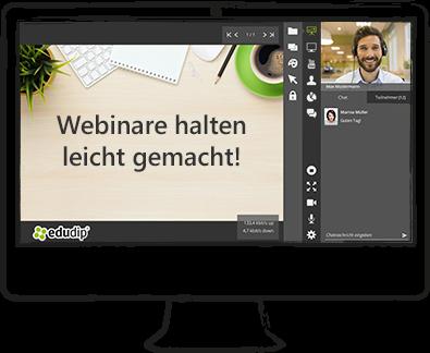 edudip virtual classroom
